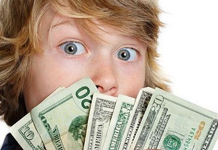 деньги в долг от частного лица симферополь