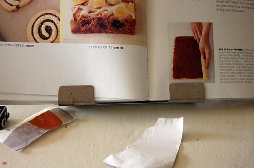 ms cookie handbook