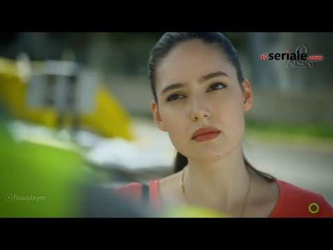 "Ja si duket ""Zeynep -Sila Sarac"" jasht serialit ME FAL"