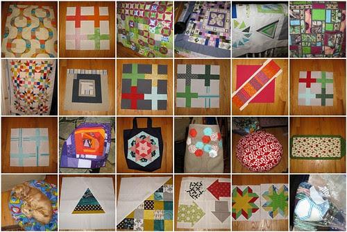 mosaice575cf83a08cf343a590ea8e0f6933e6214554eb