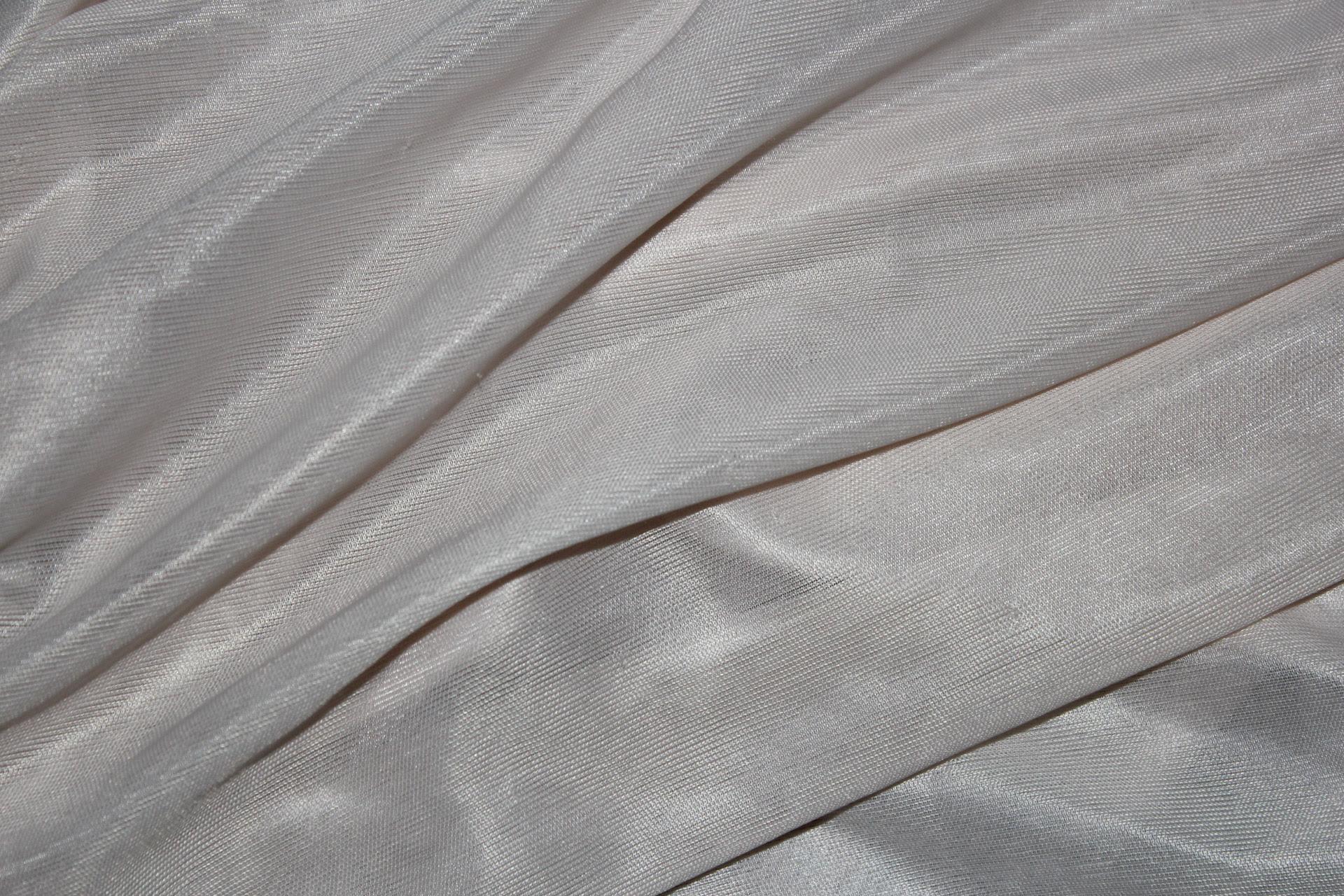 Silk Gray Background 2 Free Stock Photo - Public Domain ...