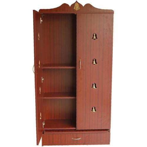 Pooja Shelf In Coimbatore Tamil Nadu Pooja Shelf Price In Coimbatore
