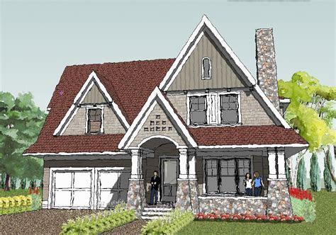 simple roof  house plans simple roof house plans