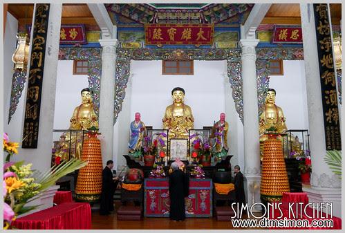 寶覺寺03-2