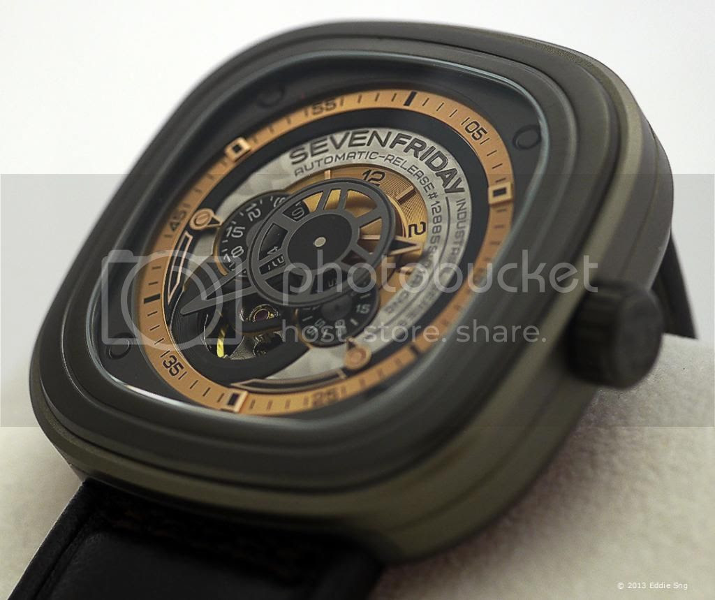 SevenFriday Grey Rose Gold photo SevenFridaysGreyRG03_zpsb0ec94eb.jpg