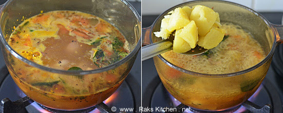 5-tiffin-sambar