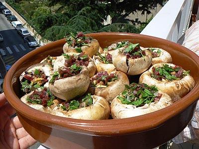 champignons farcis crus.jpg