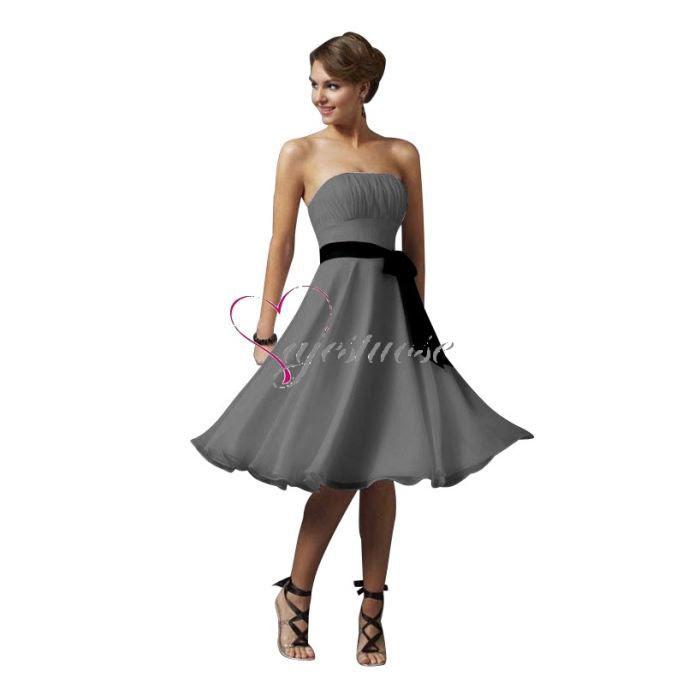 New photo blog robe de ceremonie mariage for Kleinfeld mariage robes vente