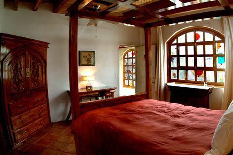 Asian bedroom decor, asian bedroom decor samabaat. Bedroom