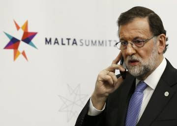 Spanish PM offers to act as negotiator for Trump in Europe, Latin America
