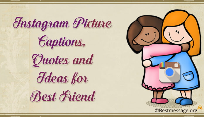 Cutest and Funniest Captions, Quotes and Ideas Instagram ...