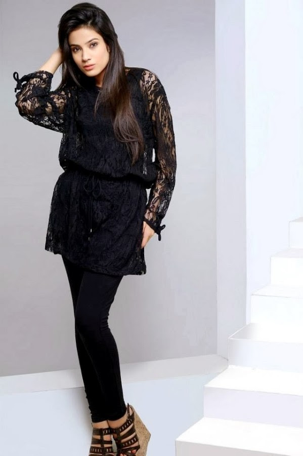 Mens-Women-Wear-New-Fashion-Dress-by-BIG Autumn-Winter-Collection-2013-14-9