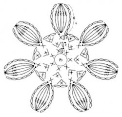flower-of-lush-columns2 (250x240, 34Kb)