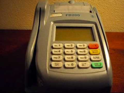 eclipse credit card machine. www.paymentmax.com www.paymentmax.com - In this video we go over the First Data™ FD200 Credit Card Terminal. PaymentMax is a registered ISO/MSP for Wells
