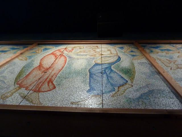 P1130304-2012-10-26- 27-foot-Athos-Menaboni-Mural-1958-at-Brick-Store-pub-Decatur