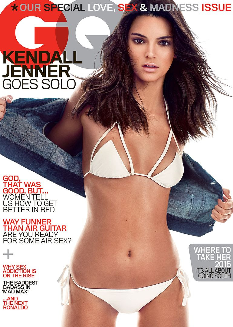 Kendall Jenner : GQ (May 2015) photo 051520COVER20pub.jpeg