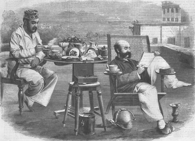 http://www.columbia.edu/itc/mealac/pritchett/00routesdata/1800_1899/britishrule/incountry/breakfast1858.jpg