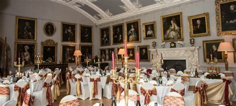 Venue Decorators   Weddings   Events   Carlisle   Cumbria