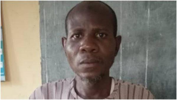 NEWS: Man Beats Wife To Death In Adamawa
