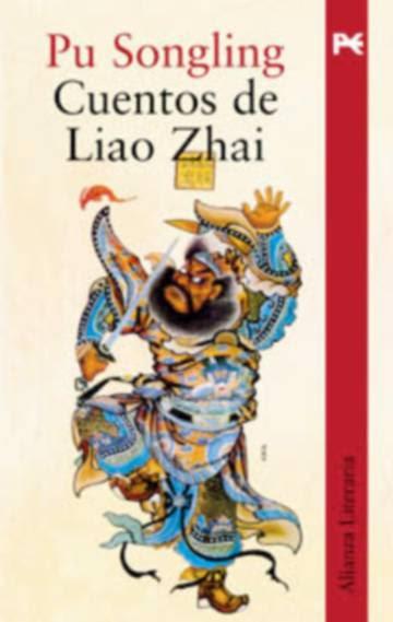 Diez libros para el Año Nuevo chino