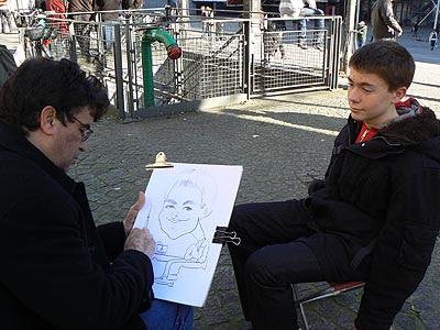 caricature clem.jpg