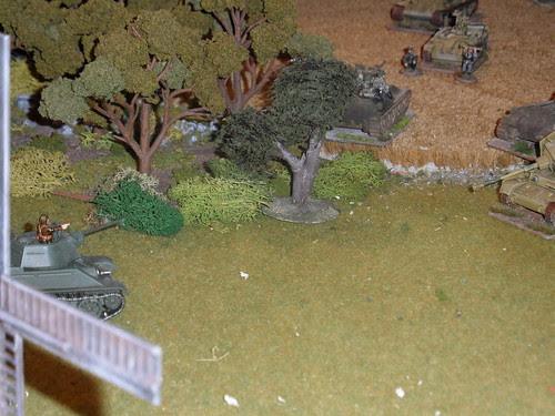 Close-range tank battle.JPG