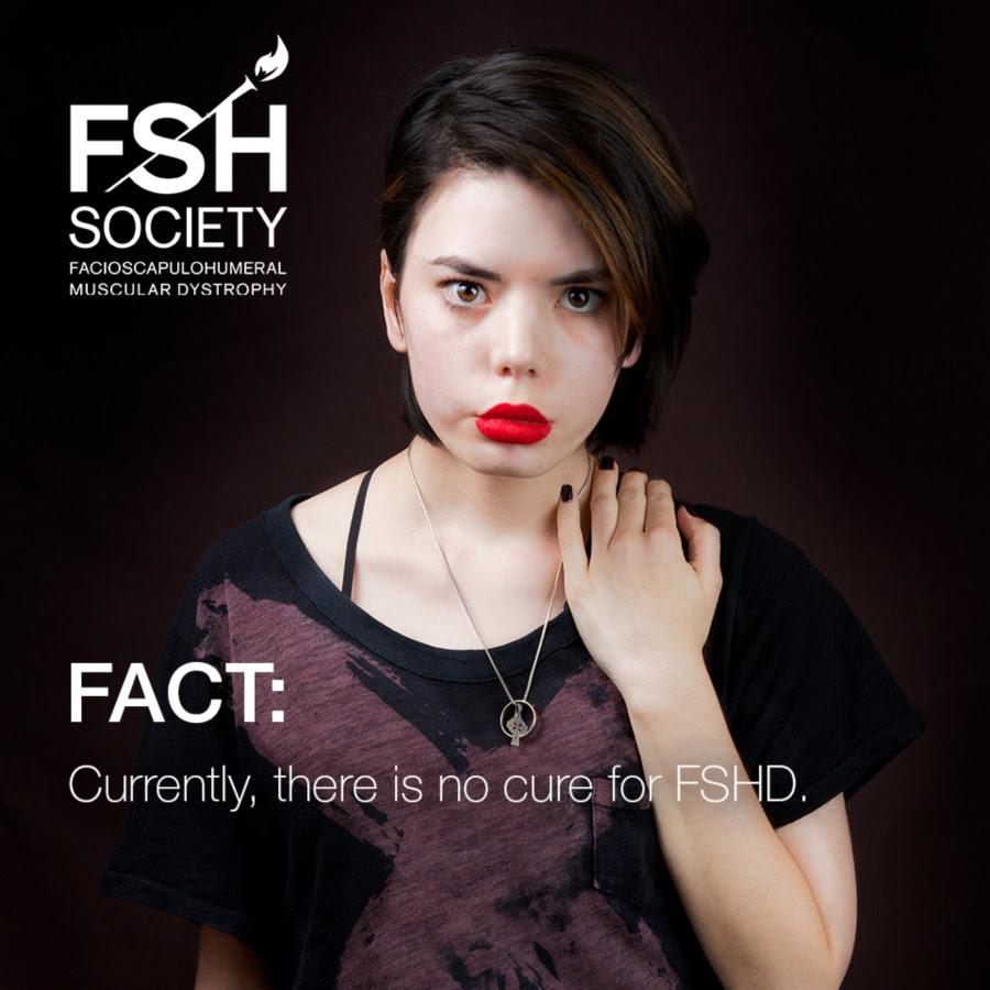 fsh_web_image_9