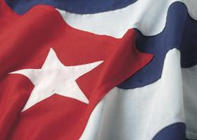 Cuban-exile business leaders say the reforms in Cuba are window dressing.