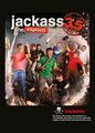 Jackass 3.5: The Unrated Movie | filmes-netflix.blogspot.com