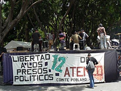 libertad a los presos politicos.jpg