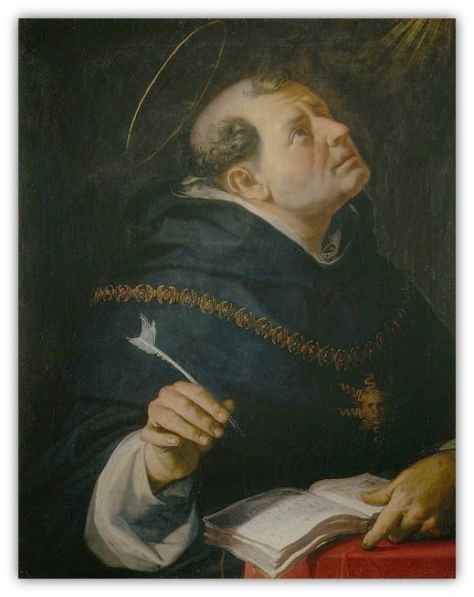 http://www.accademianuovaitalia.it/images/0-E-BOOK/0-GALLERY-SAN-TOMMASO-2.jpg