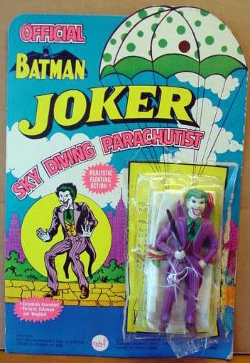 batman_ahiparajoker