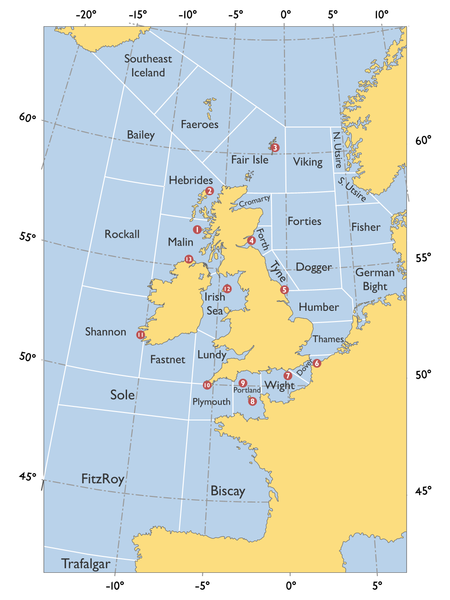 File:UK shipping forecast zones.png