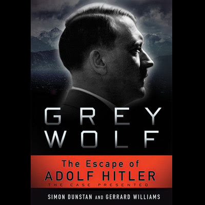 1-grey-wolf-book