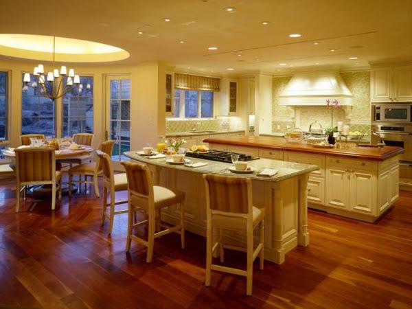 Küchenboden Pvc Fliesen   Allround-besen Xtra Clean ...