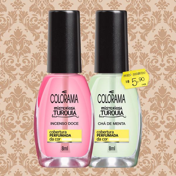 colorama-misteriosa-turquia_cobertura-perfumada