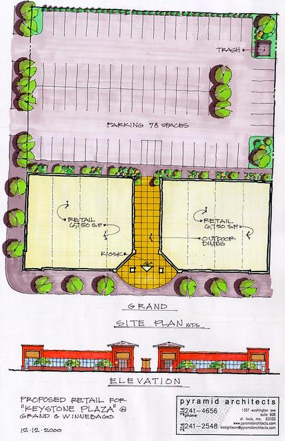 Keystone Plaza rendering.jpg