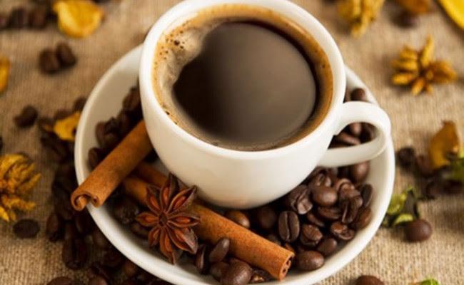 Португальские кардиологи: кофе снижает риск смерти