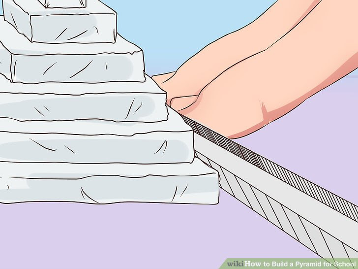 Build a Pyramid for School Step 16 Version 2.jpg