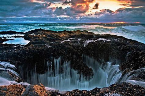 Amazing Photos Of The World ? WeNeedFun