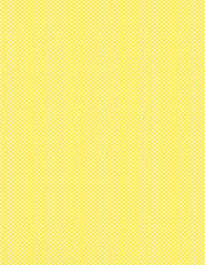 6-lemon_JPEG_solid_TINY_DOT_standard_350dpi_standard_melstampz