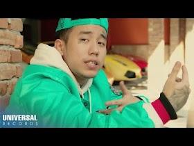 Ikaw by Shanti Dope feat. Pino G & Jobe Nkemakolam [Official Music Video]