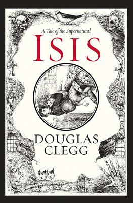 isis cover