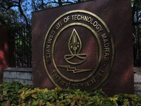 IIT-Madras turns into Covid cluster with 71 infections