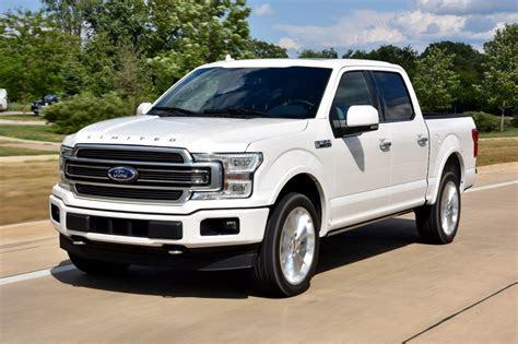 ford   lariat platinum review auto car update