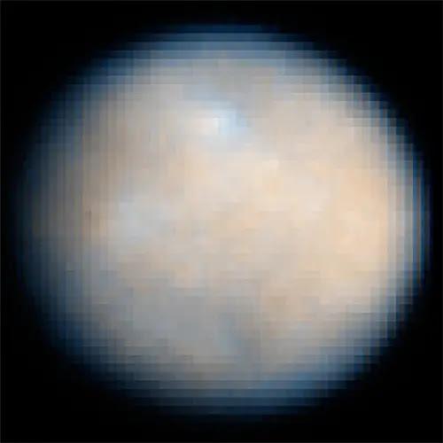 dawn probe ceres 2015 vesta nasa spacecraft