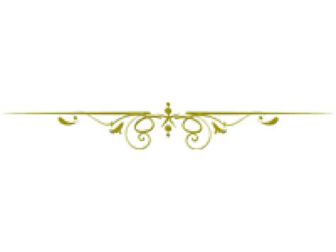 decorative lines png   clip art carwadnet