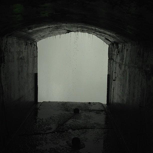 Great Falls Portal