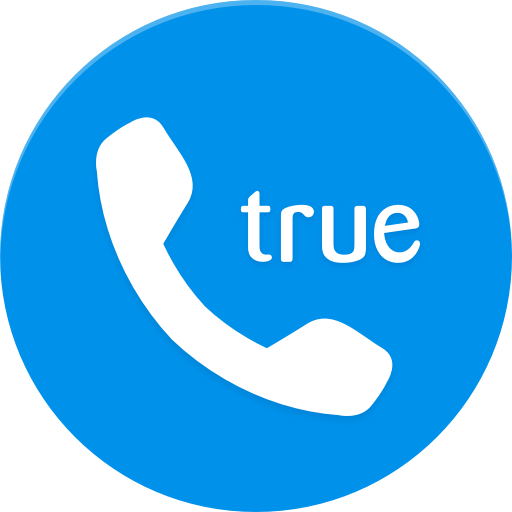 true caller | 3 Dangerous Android Apps 2019 You Need to Delete lmmediately