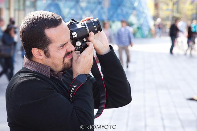 KIOMFOTO-8144